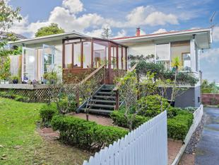 AUCTION BROUGHT FORWARD - Saturday 13 June. SOLD - St Johns