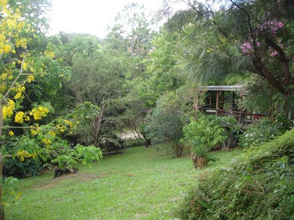 Lot 12 Coopers Lane South, Main Arm, NSW 2482