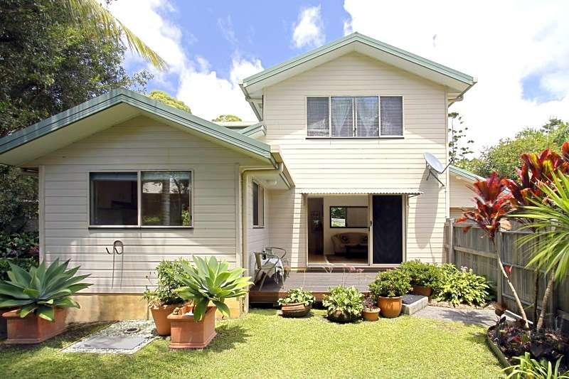 4/2-6 Cemetery Road, Byron Bay, NSW 2481