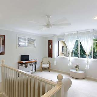Thumbnail of 4/2-6 Cemetery Road, Byron Bay, NSW 2481