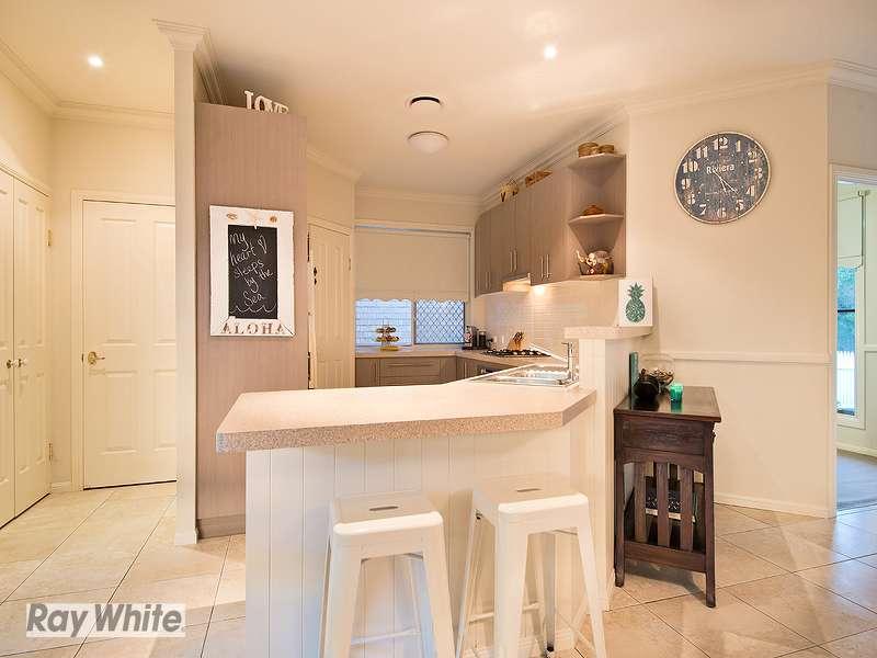 4 Tamarind Street, North Lakes, QLD 4509