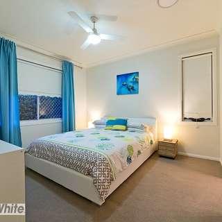 Thumbnail of 4 Tamarind Street, North Lakes, QLD 4509