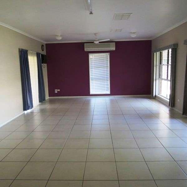 13 Barry Street, Emerald, QLD 4720