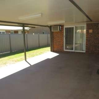 Thumbnail of 13 Barry Street, Emerald, QLD 4720