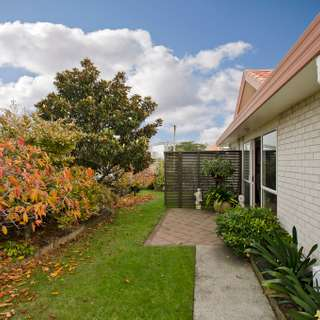 Thumbnail of 28C Miro Street, Mt Maunganui, Tauranga City 3116
