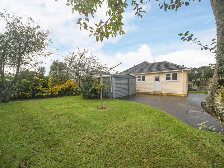 28 Rawalpindi Street, Mount Albert, Auckland City