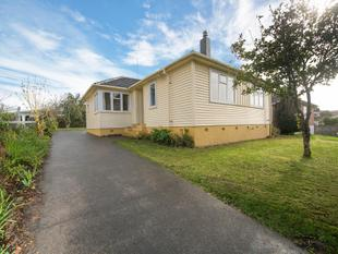 Fabulous Do Up or Investment! - Mount Albert