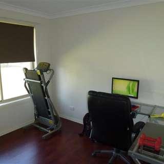 Thumbnail of 61 Boberah Street, Wongarbon, NSW 2831