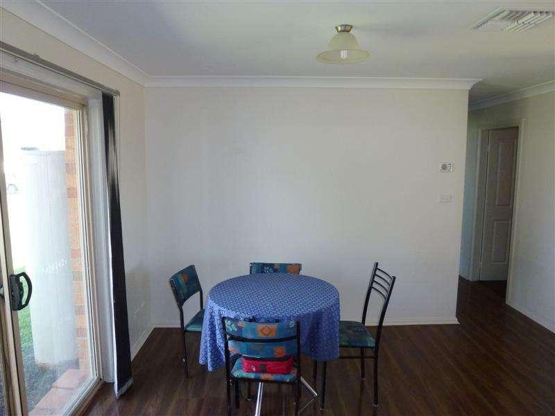 61 Boberah Street, Wongarbon, NSW 2831