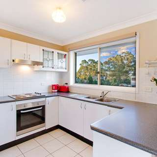 Thumbnail of 20 Wellesley Street, Pitt Town, NSW 2756