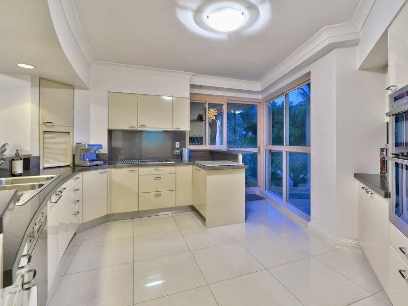 17 410 Park Avenue South Brisbane Qld