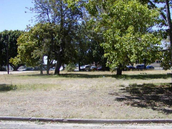 32 Bowen Street, Goondiwindi, QLD