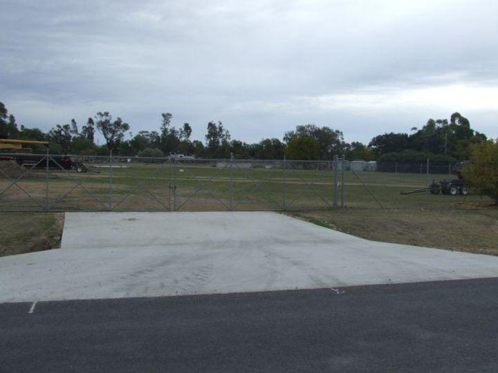 3 and 4 Gunn Street, Goondiwindi, QLD