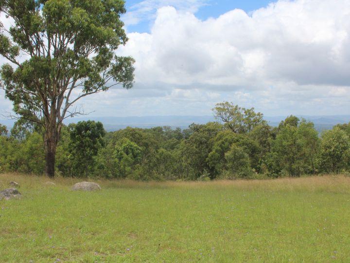 192 Cullendore Road, Cullendore, NSW