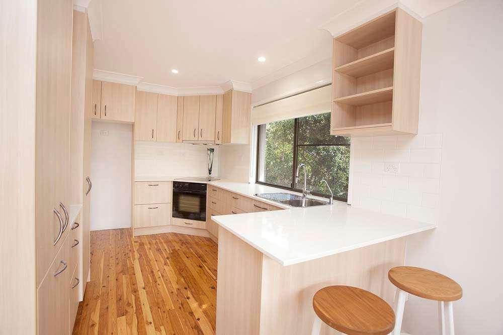 92 Bernarra Street, The Gap, QLD 4061