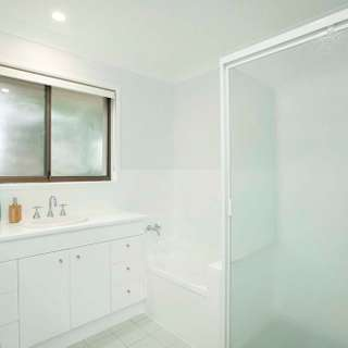 Thumbnail of 92 Bernarra Street, The Gap, QLD 4061
