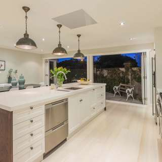 Thumbnail of 97 Benson Road, Remuera, Auckland City 1072