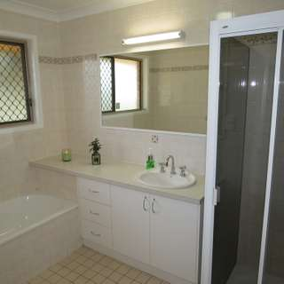 Thumbnail of 9 Smith Place, Emerald, QLD 4720