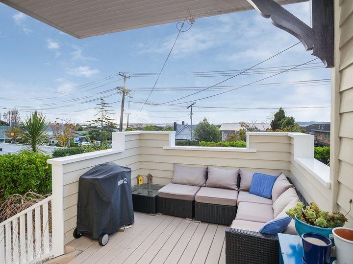 9A Seaview Terrace, Mount Albert, Auckland City