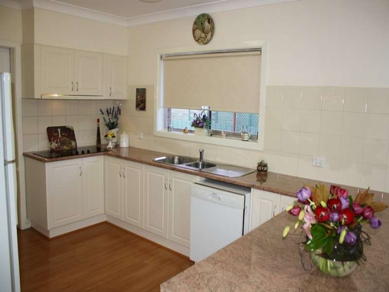 Griffith, Griffith, NSW 2680