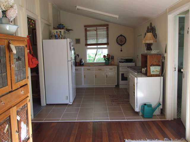 107 Thistle Street, BLACKALL, QLD 4472