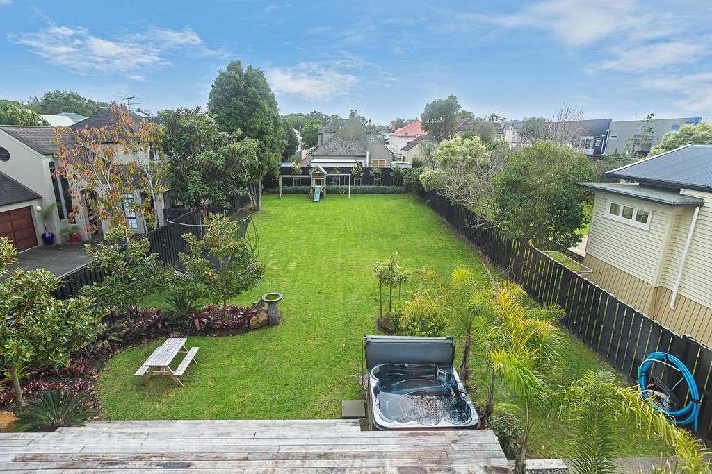 7A Atarangi Road, Greenlane, Auckland City 1051
