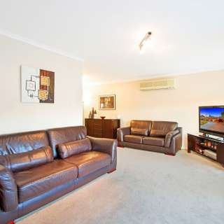 Thumbnail of 8 Supply Place, Bligh Park, NSW 2756