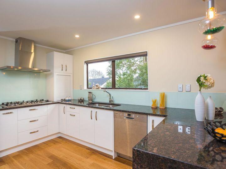 3A Tyburnia Avenue, Owairaka, Auckland City