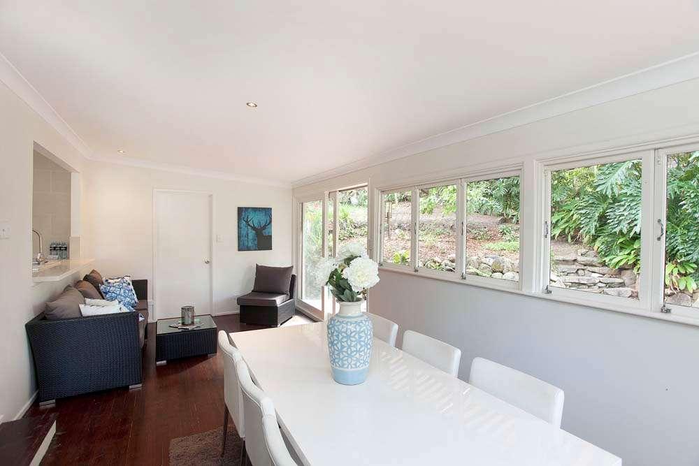 49 Yoorala Street, The Gap, QLD 4061