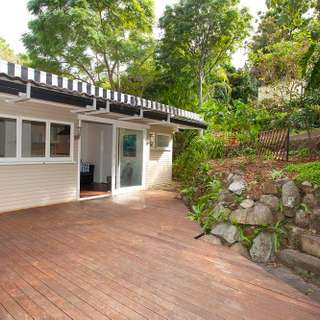 Thumbnail of 49 Yoorala Street, The Gap, QLD 4061