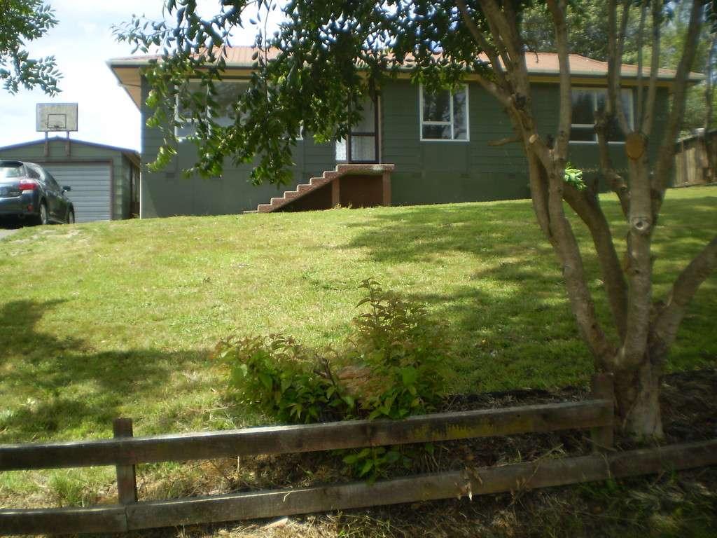 24 Arawata Avenue, Welcome Bay, Tauranga City 3112