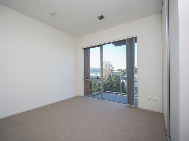 416/4 Wagener Place, Mount Albert, Auckland City