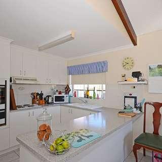 Thumbnail of 9 Musgrave Close, Kawungan, QLD 4655
