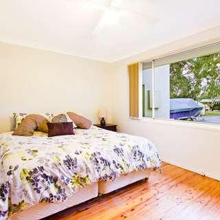 Thumbnail of 31 Bradley Road, North Richmond, NSW 2754