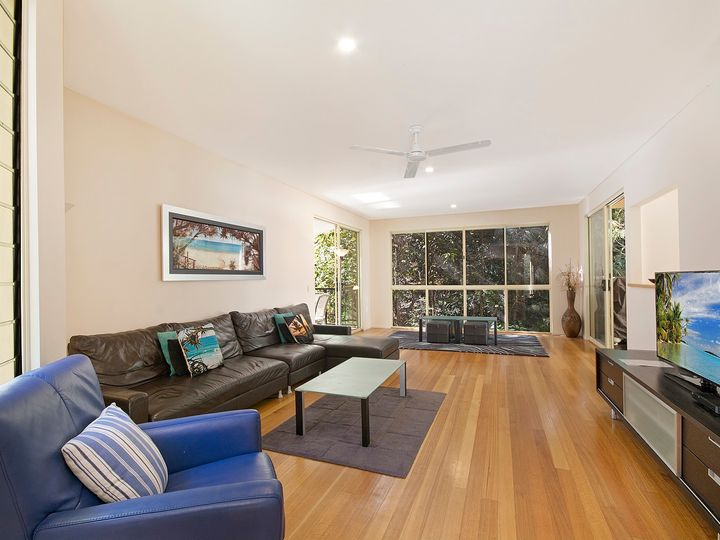4 1/7 Bayview Road, Noosa Heads, QLD