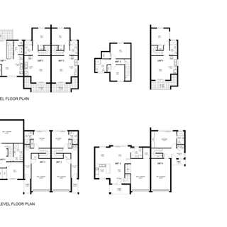 Thumbnail of 12/3-5 Alwyn Street, Bayswater, VIC 3153