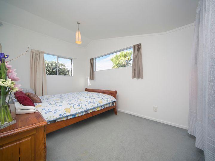 3A Impala Place, Hillsborough, Auckland City