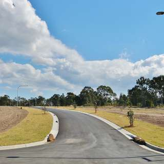 Thumbnail of Lot 904 Brassia Rise, Worrigee, NSW 2540