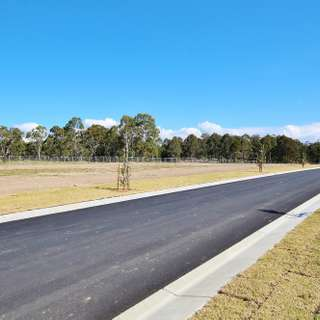 Thumbnail of Lot 914 Brassia Rise, Worrigee, NSW 2540