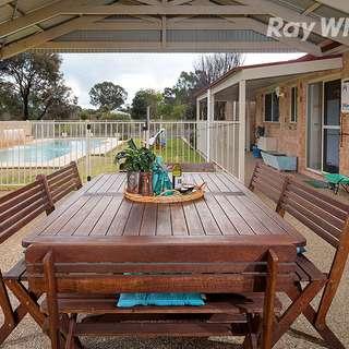 Thumbnail of 968 Glenellen Road, Gerogery, NSW 2642