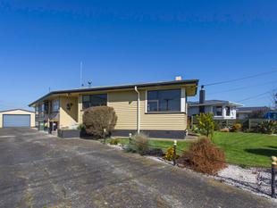 The Complete Package! - Cloverlea