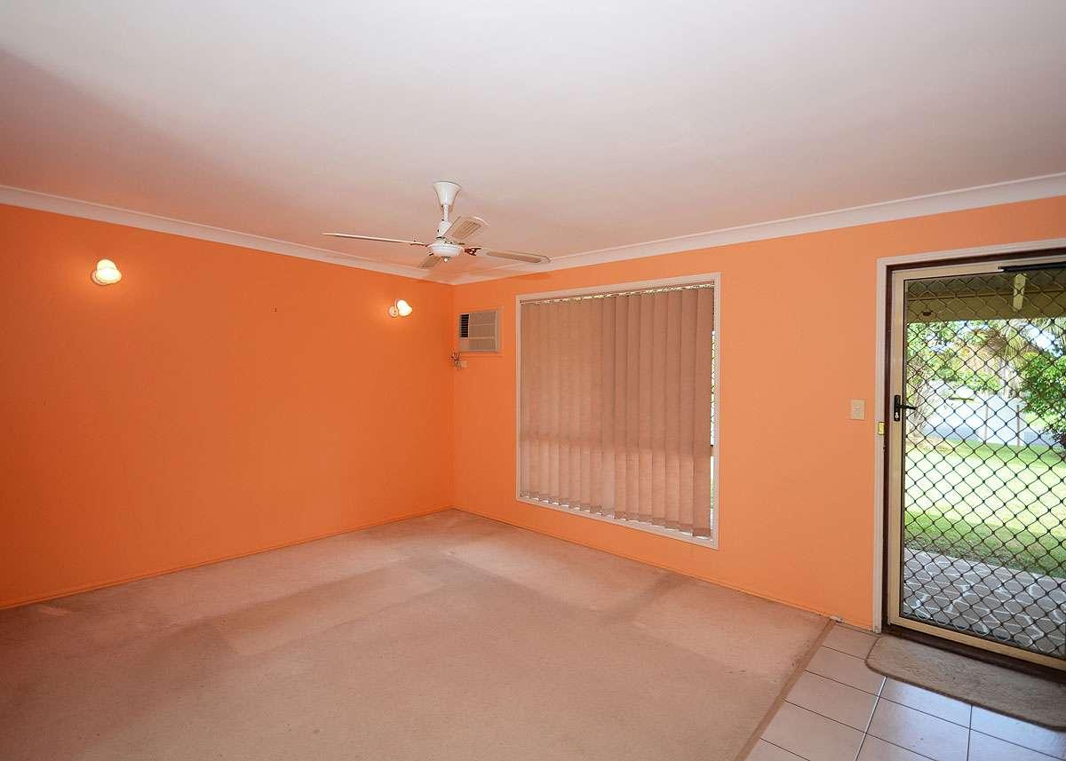 96 North Street, Point Vernon, QLD 4655