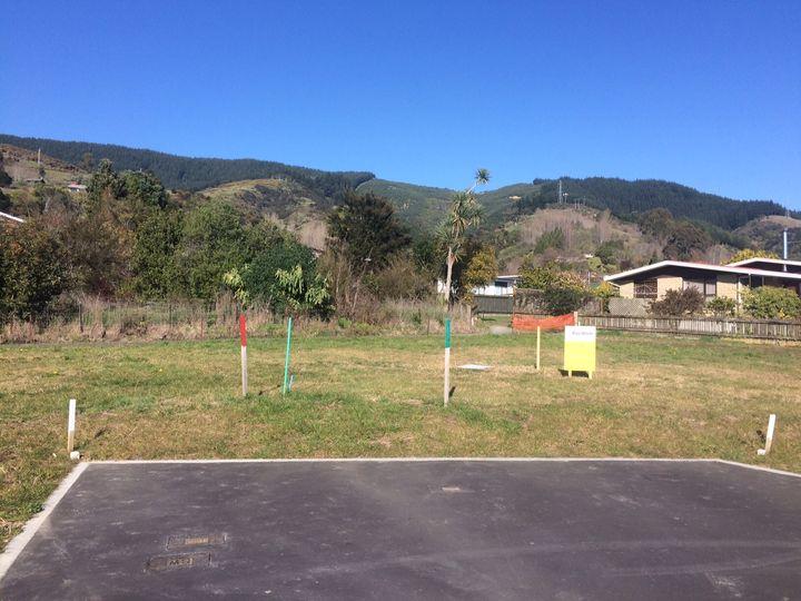 Lot 26 Concordia Drive, Richmond, Tasman District