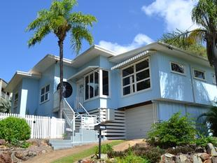 Reduced $20,000 - Home Business Location (Subject To Council Approval) - Yeppoon