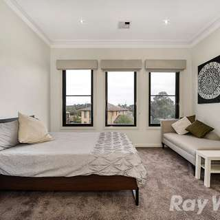 Thumbnail of 21 Abbin Court, Rowville, VIC 3178