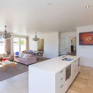 Thumbnail of 30 Gladstone Road, Parnell, Auckland City 1052