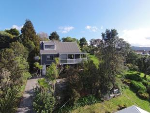 Last Chance Investors/First Home Buyers - Raumanga