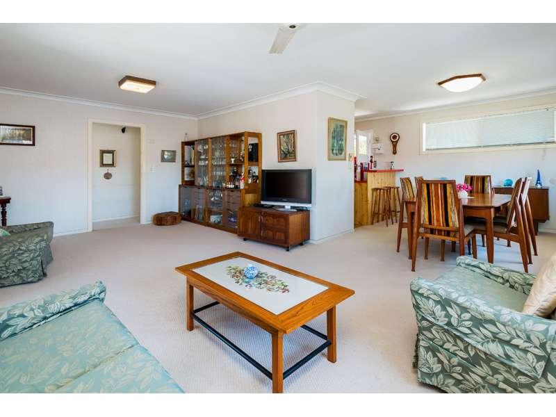 20 Koumala Street, Mansfield, QLD 4122