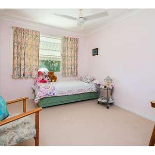 Thumbnail of 20 Koumala Street, Mansfield, QLD 4122