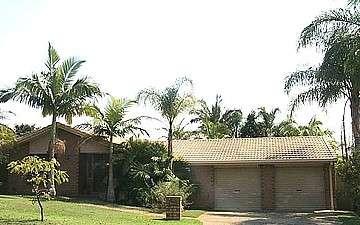 Middle Park, Middle Park, QLD 4074